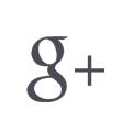 mystartups auf google plus