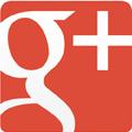 Auf google plus teilen