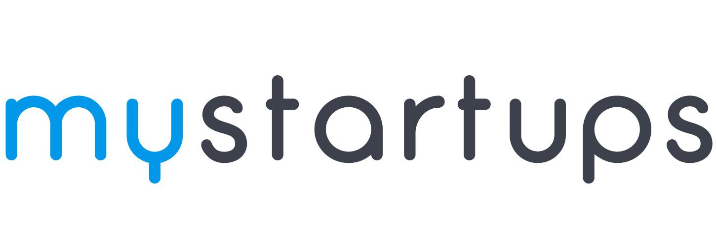 startup-me Logo