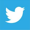 Auf twitter